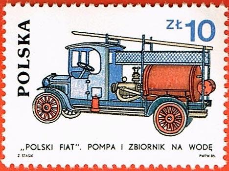 22 Polen
