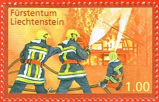3 Liechtenstein