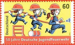 1 Deutschland