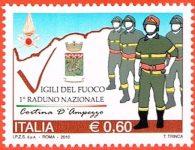 14 Italien