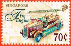 15 Singapore 1