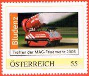 17 Österreich