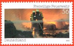 19 Deutschland 1
