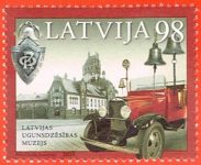 5 Litauen