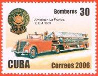 8 Cuba
