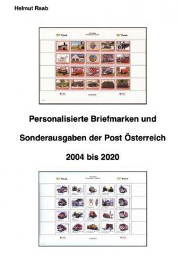 Katalog PM Österreich